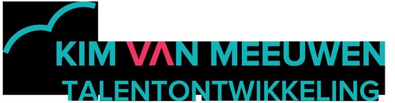 Kim van Meeuwen